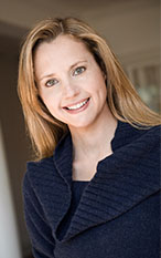 Dr. Samantha Nutt