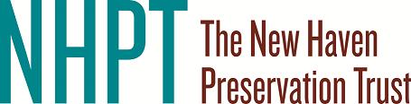 NHPT logo