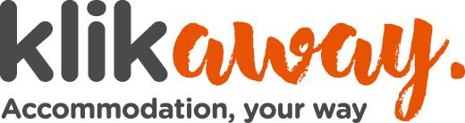 Klikaway Hotel logo