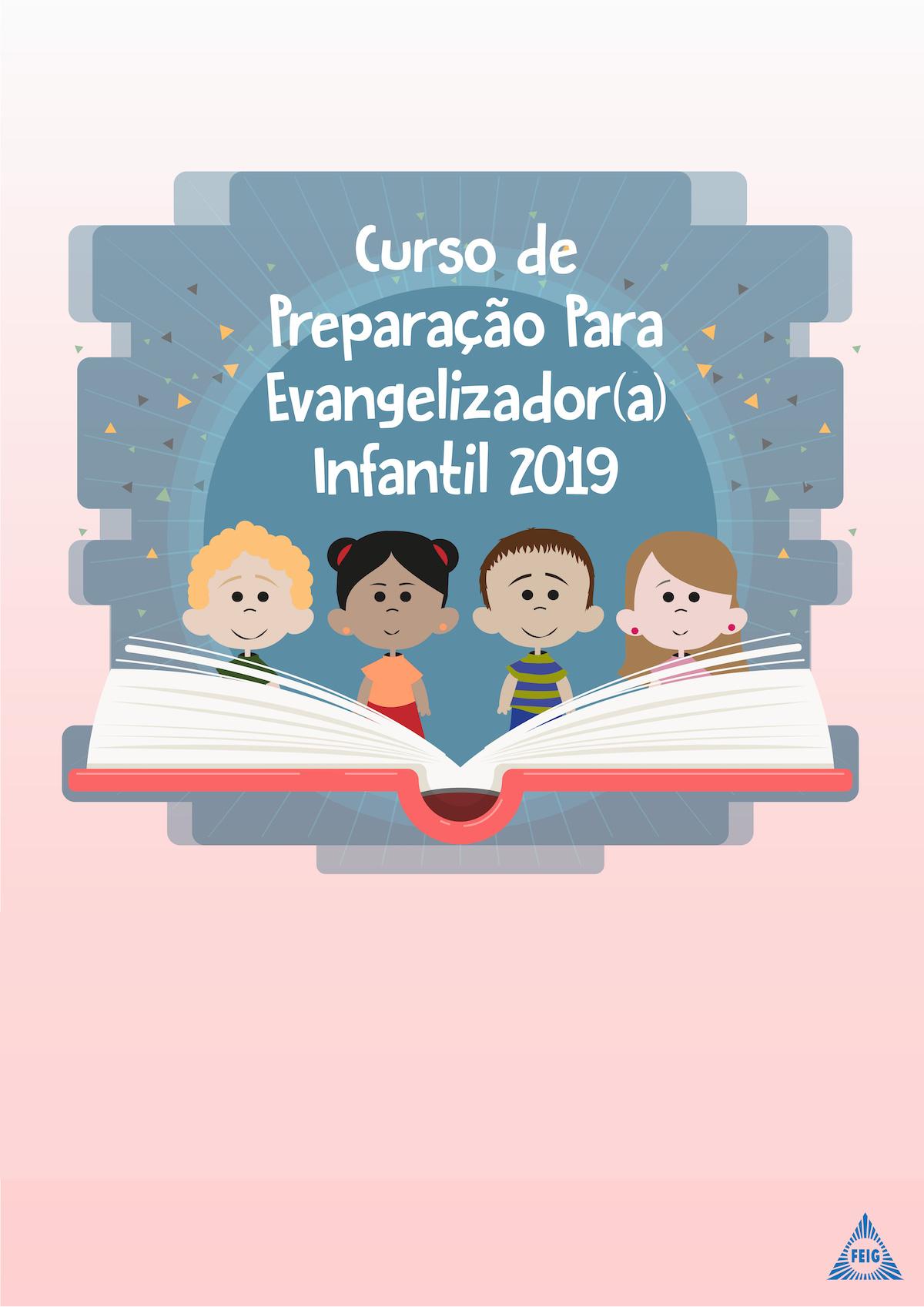 imagem_curso_evangelizador