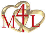 M4L-sm-logo