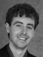 Daniel Heinze Microsoft