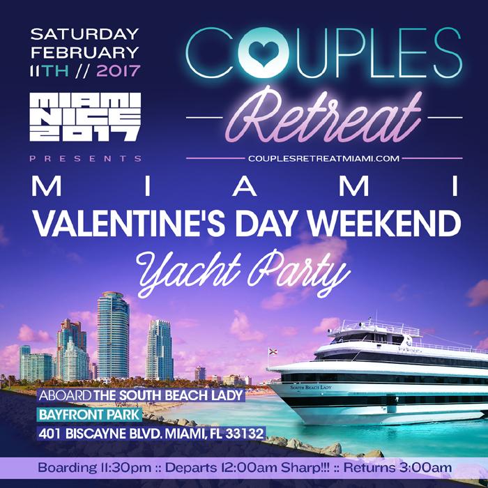 miami nice 2017 presents couples retreat miami valentine's day, Ideas