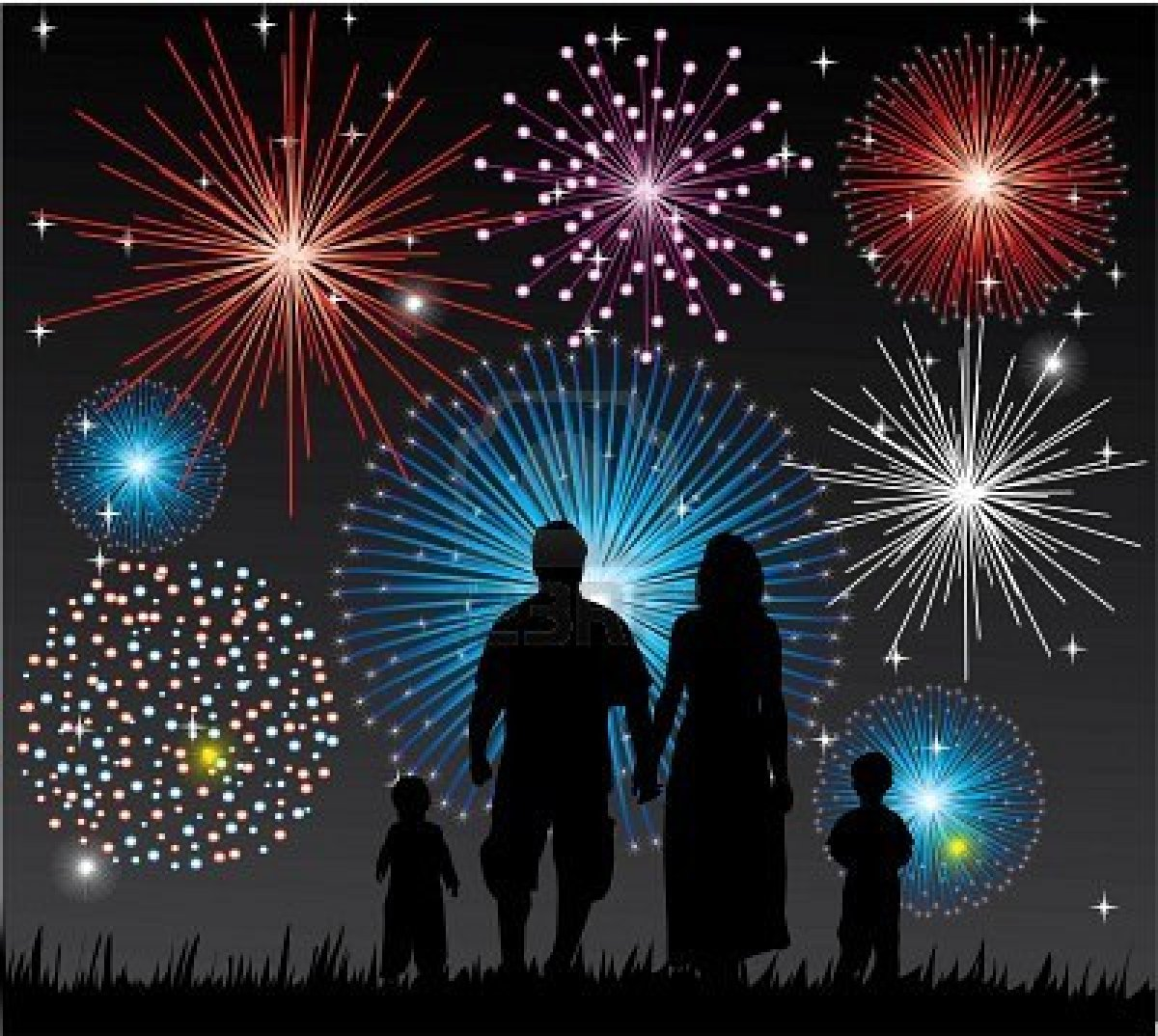 firework live wallpaper download