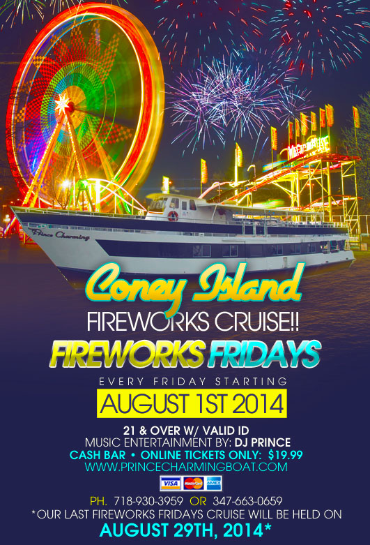 Host Your Party at Coney! Private Event Rentals; Press; Jobs at Coney; PLEASE VERIFY THAT YOU ARE OVER I am over 21 Get me out of here! Events. NYC MetroView All 12/01/18 - 12/31/18 The Imbible Presents: A Spirited History of Drinking. © Coney Island .