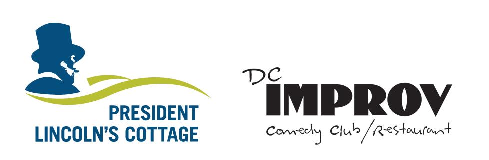 DC Improv PLC logo
