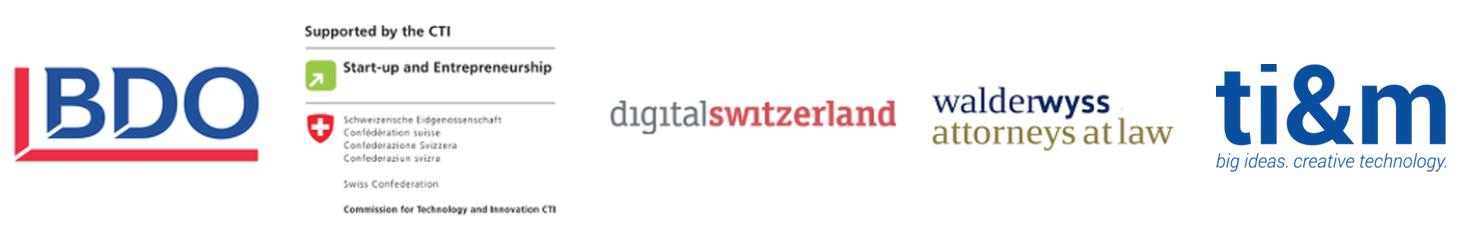 Partners Zurich