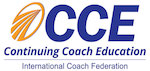 Description: CCE Logo