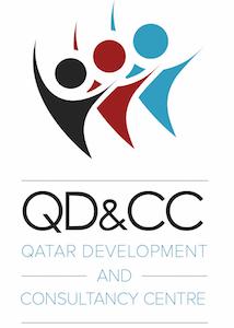 QD&CC