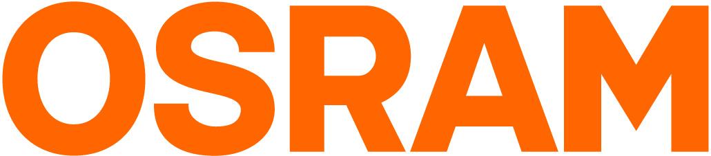 ORSAM logo
