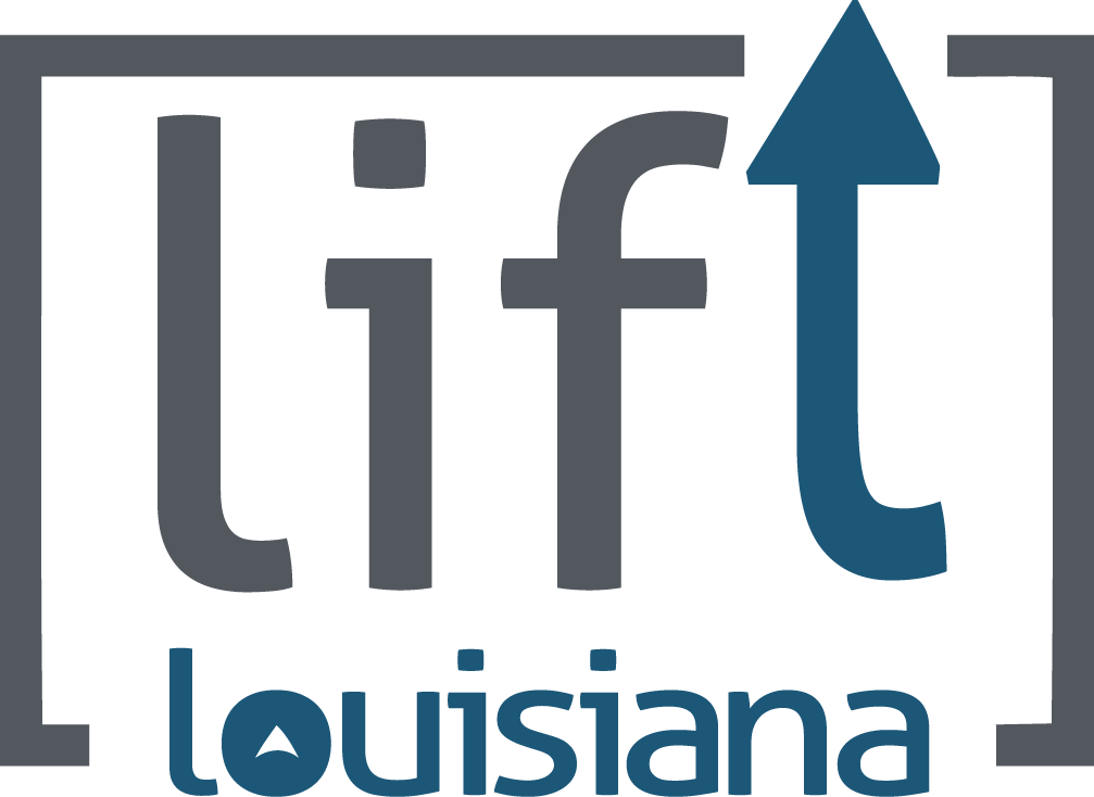 louisiana women Louisiana legislative women's caucus foundation ® po box 44188, baton rouge, la 70804-4188.
