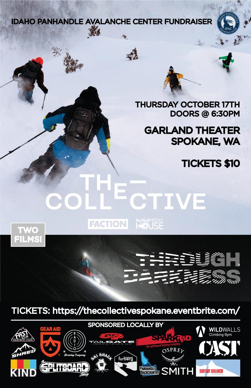 The Collective Spokane