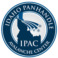 Friends of Idaho Panhandle Avalanche Center