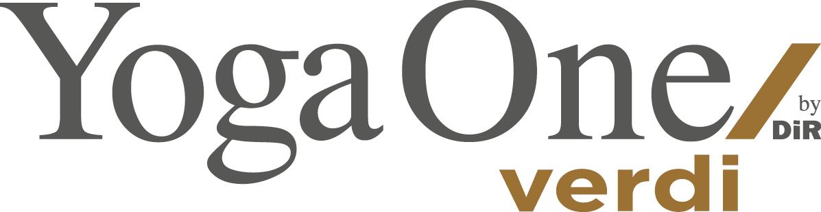 logo y1 verdi