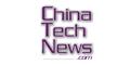 ChinaTechNews.com