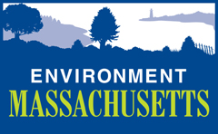 Environment Massachusetts
