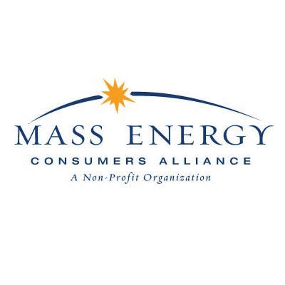 MassEnergy Logo