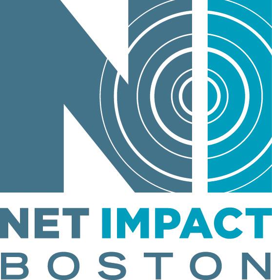 Net Impact Boston