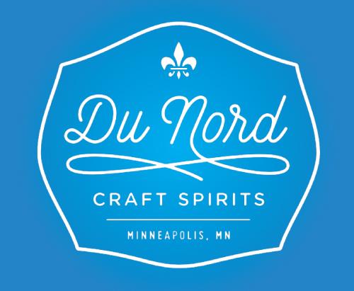 Du Nord Craft Spirits