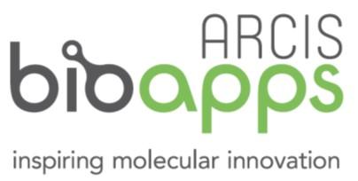 http://arcisbio.com/bioapps/