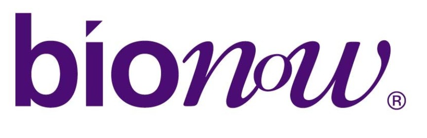 Bionow