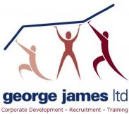 George James Ltd