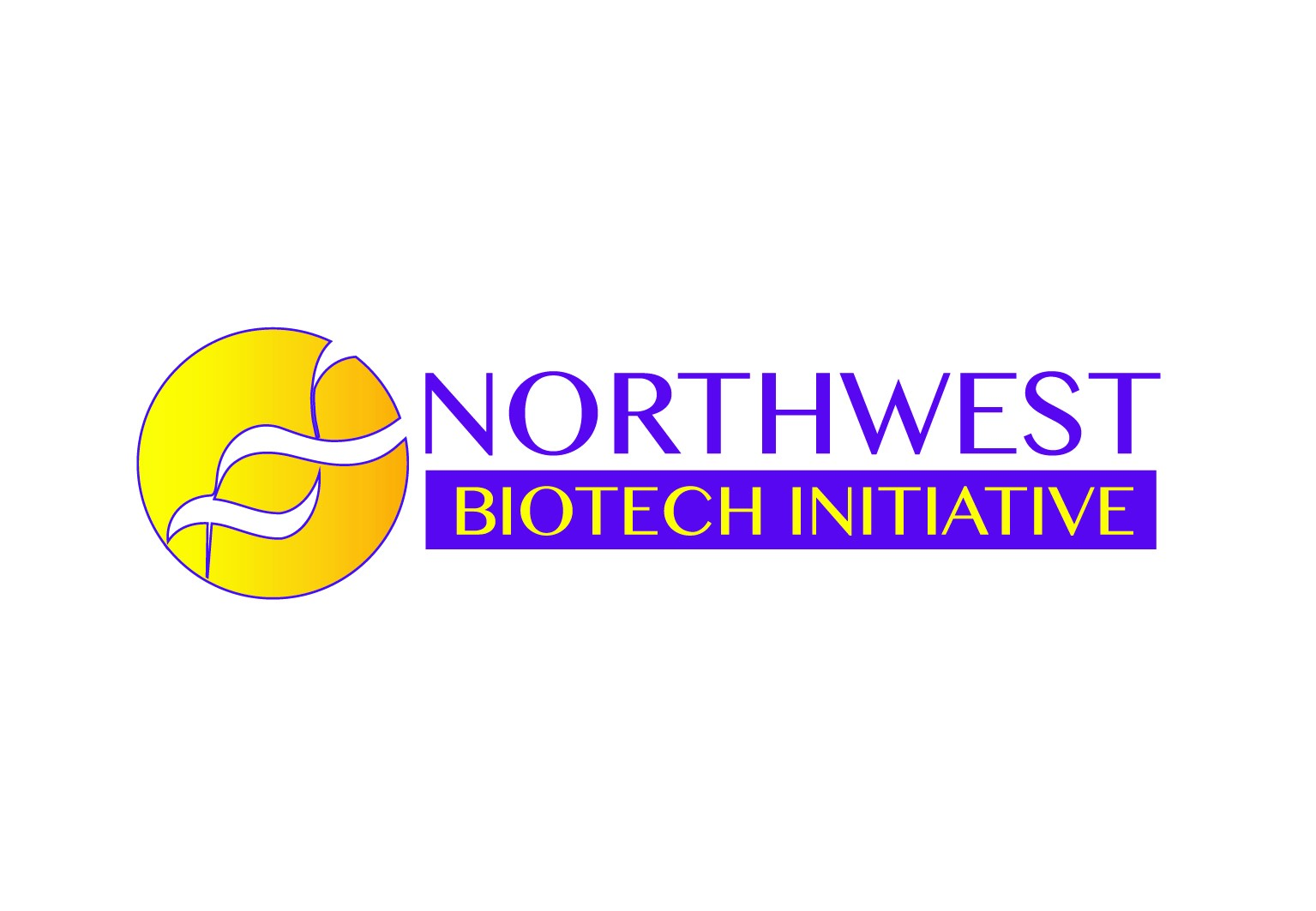 Northwest Biotech Initiative