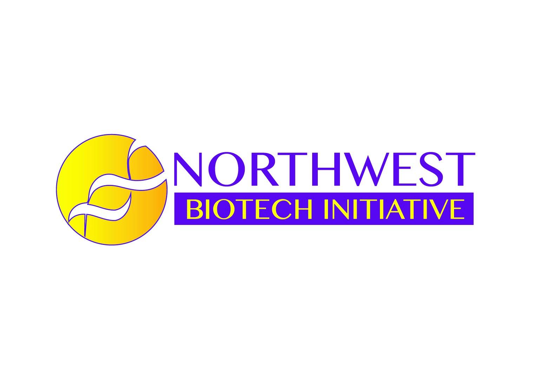 Northwest Biotech Initiative