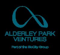 Alderley Park Ventures