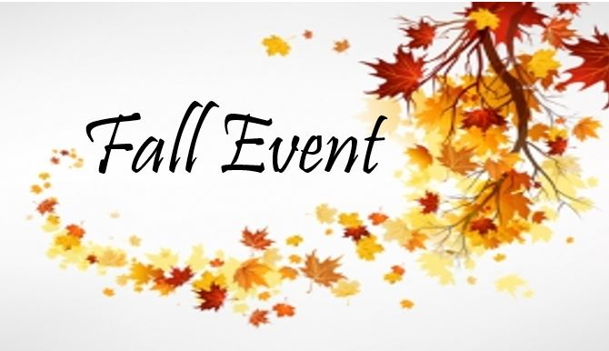 Idha Fall Event 2016 Registration Fri Oct 7 2016 At 7