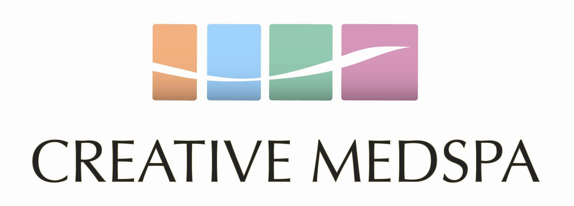 Creative Medspa