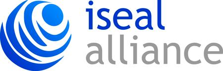 ISEAL Alliance Annual Conference 2013: Impacts and Innovation