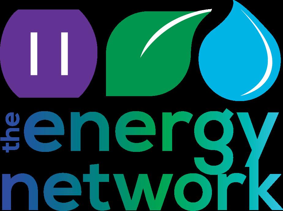 TEN logo