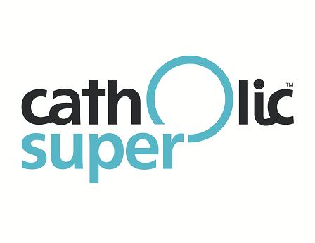 Catholic Super Logo (small)