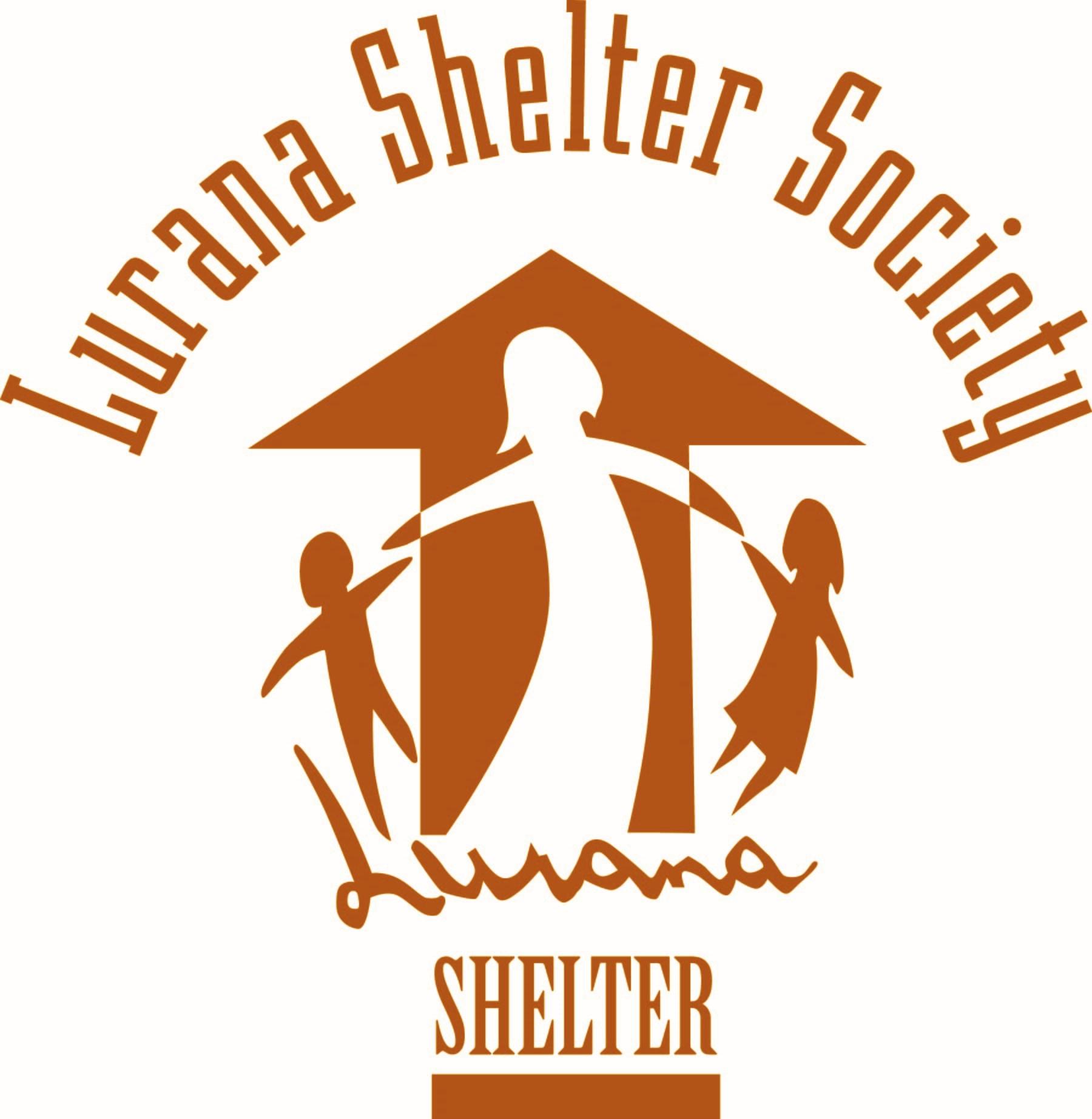 lurana shelter