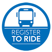 register to ride