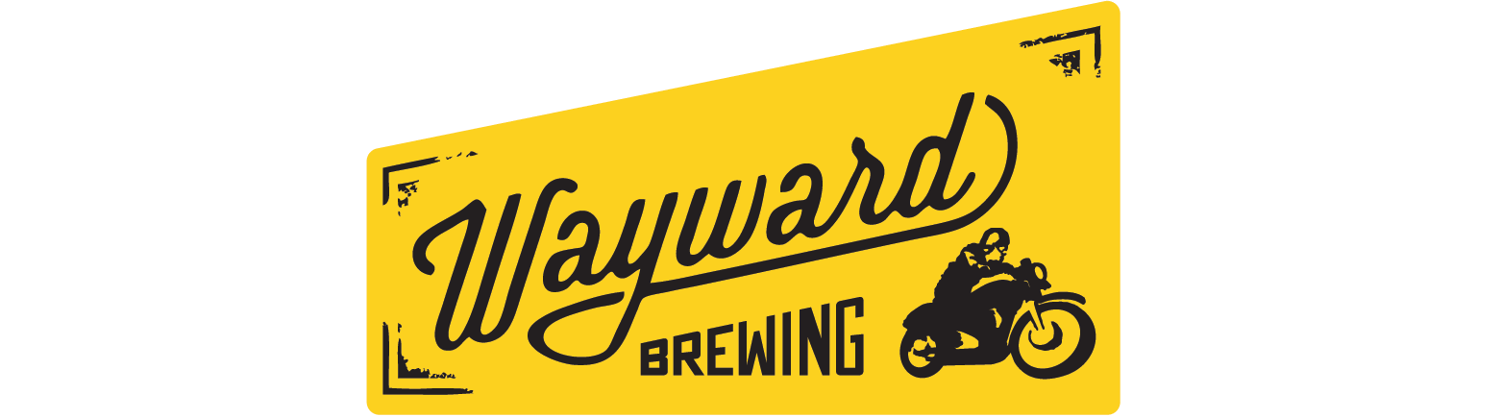 Wayward Brewing