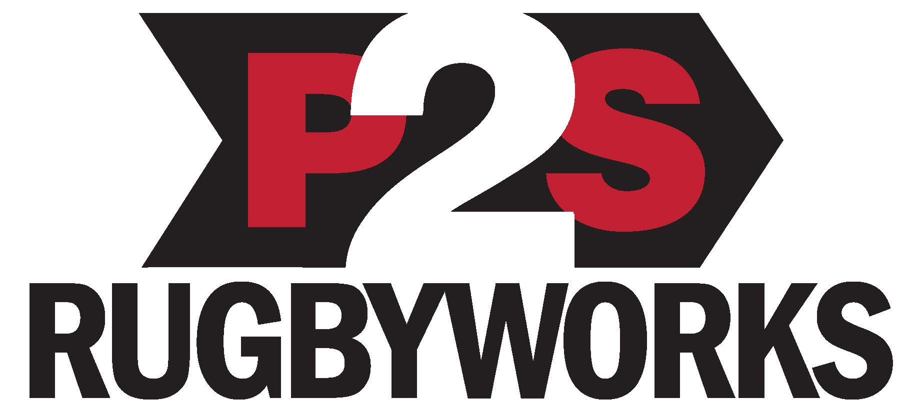 P2SRugbyworks