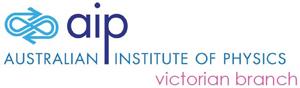 Australian Institute of Physics