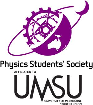 Physics Students' Society