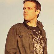 Sean Dayton profile picture