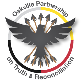 TRC Partnership Logo