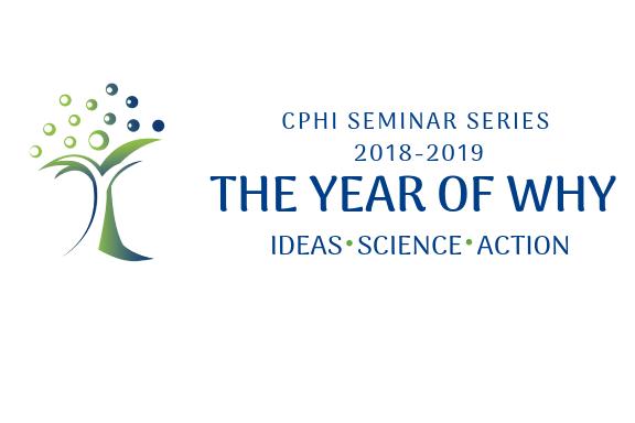 final cphi seminar logo 2018-19