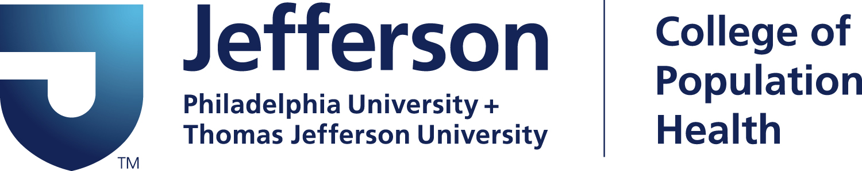 Jefferson CPH