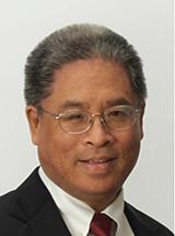 Gary Wu, MD