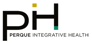 PERQUE Integrative Health logo