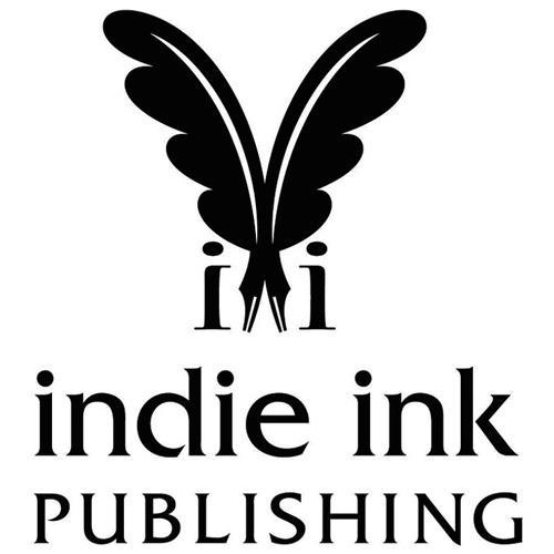 Indie Ink logo