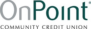 OnPoint Community Credit Union
