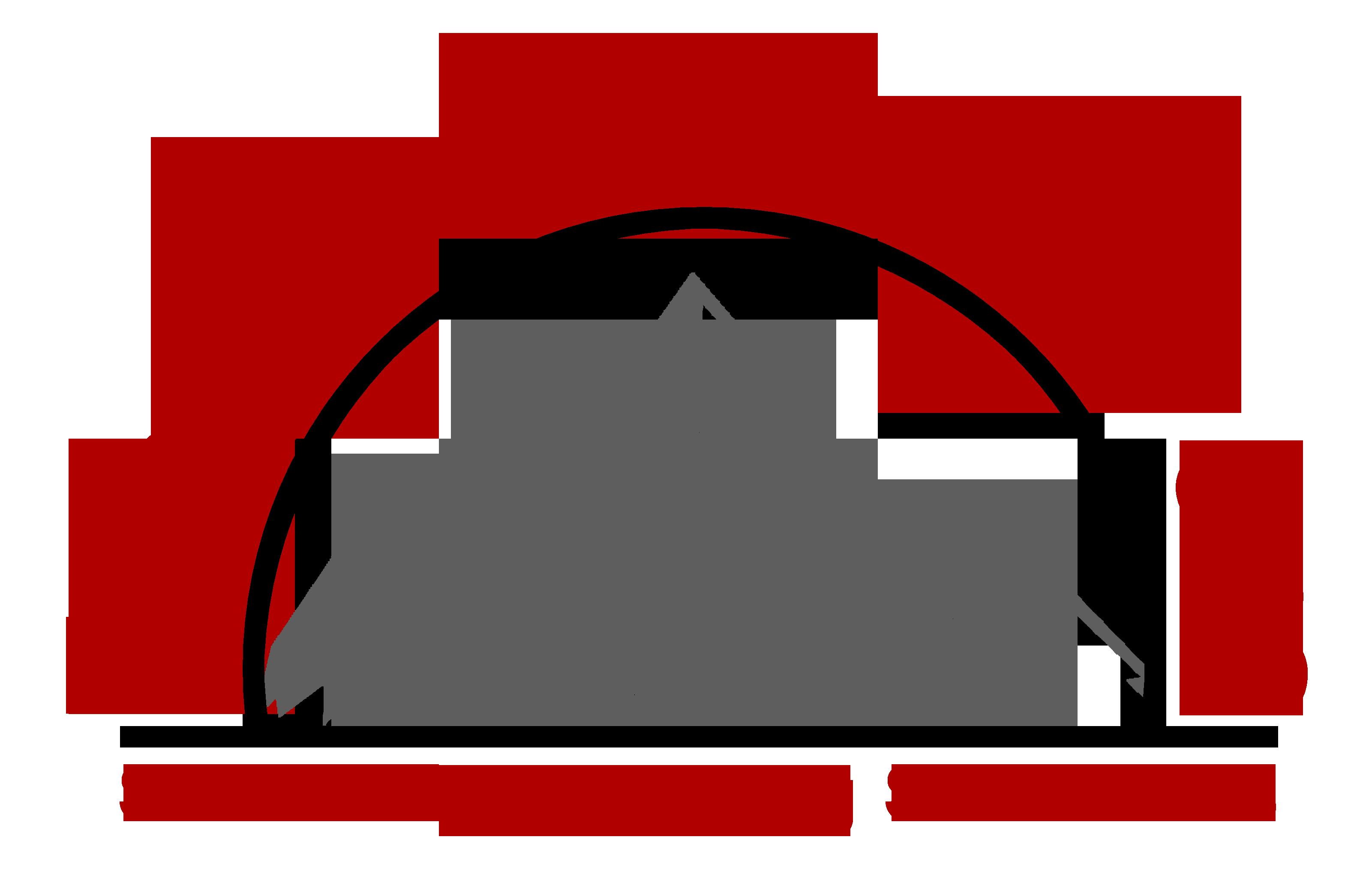 EmpowerSurvivors