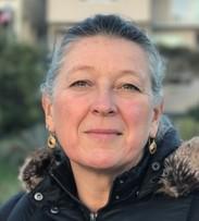 Gisela Wendling